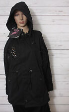 Surplus Damen M65 Ladies Feldjacke, Gr. 38, Gr. M