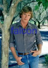 FALCON CREST #572,BILLY MOSES,tv photo