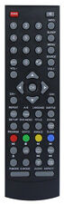 *NEW* Alba AMKDVD19 / AMKDVD22 TV Remote Control