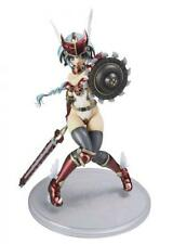 NEW Excellent Model Core Queens Blade Mirim 1/8 PVC Figure Megahouse