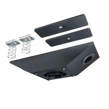 Peerless Vibration Absorber for LCD Projector Mounts for Unistrut Ceiling ACC845