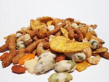 Green Bulk  Crunchy Cajun Mix, 4 lb bag