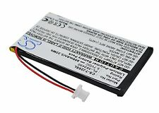 High Quality Battery for Sony Clie PEG-TJ25 Premium Cell