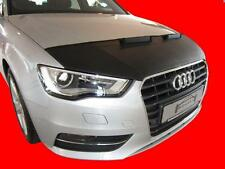 AUDI A3 - S3 8V since 2012 CUSTOM CAR HOOD BRA NOSE FRONT END MASK