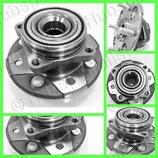 FRONT WHEEL HUB BEARING ASSEMBLY FOR HONDA ACCORD V6 ONLY 2-3 DAY RECEIVE