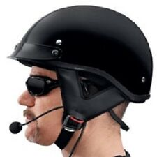 For Cobra Microtalk Talkabout T8550 T8500 Helmet Headset Speaker Microphone