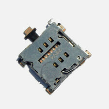 SIM Card Tray Slot Holder Flex Cable Replacement Part For HTC One 801e M7