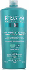 Soin Premier Therapiste 1000ML Kerastase + Free Pump