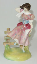 1951 Royal Doulton Figurine Summer HN 2086 HB