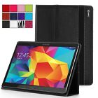 Poetic SlimBook Folio Case for Samsung Galaxy Tab S 10.5