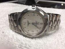 Longines Conquest Perpetual L1.636.4 VHP 200m Watch