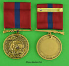 Marine Good Conduct Medal - USMC Corps -Full size made in the U.S.A- USM060