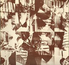 """JEAN-PIERRE BOTTURA """"DANSE JAZZ TRAINING"""" LIBRARY FUNK JAZZ LP"""
