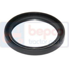 David Brown 880/885/950/990/996/1200/1210/1212/1290/1390/1490 Rear Axle Seal.
