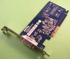 Silicon Image ADD2-N DVI PCIe Karte low-profile Sil1364