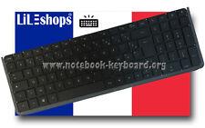 Clavier Français Original HP ENVY 17-3000 V128026A FR 665917-051 Backlit NEUF