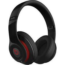 Beats by Dr. Dre Studio Wireless SILVER