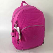 KIPLING CARMINE BP3882 Backpack with Laptop Protection Breezy Pink