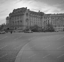 1 x negativ-Wien-Österreich-1942-wehrmacht-2.wk-11