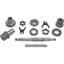 Andrews 4-Speed Gear Set for Sportster,for Harley Davidson motorcycles,by And...