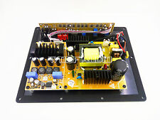 New Assembly High-Power 280W Digital HIFI Subwoofer Amplifier Board
