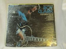 Roy Clark Do You Believe This 1968 Dot Records DLP-25895 Sealed LP No Cutouts