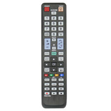 Replacement Samsung BN59-01039A Remote Control for LE46C655L1WXXE