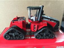CASE IH NEW STEIGER 620 QUADTRAC 2016 FARM SHOW  20 YEARS 1/64 SCALE