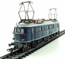 Märklin 3768 E-Lok BR 118 024-9 delle DB, digitale, OVP, Top! (fs017)