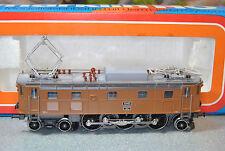 Märklin H0 Br. Ae 3/6 10460 E-Lok der SBB Nr. 3151