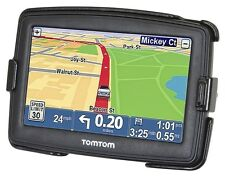 MASCHERINA CRADLE PER TOMTOM XL RAM-HOL-TO8U Edition Central Europe Traffic