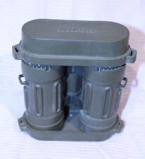 vintage NIKON Trailblazer Binoculars 8x30D Rubber Coat