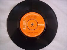 JIMMY 'BO' HORNE, GIMME SOME(PART ONE)(PART TWO) 1975, PLAYS GREAT,VG CONDITION
