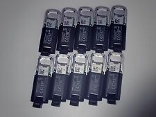 Unlocked 10x Lot Bulk Huawei E180 3G USB HSDPA Voice for Asterisk chan_dongle