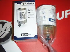 New Racor fuel filter/Water seperator B32013 Part#