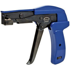 NEW EASTWOOD PROFESSIONAL WIRE & CABLE TIE GUN 13704