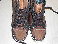 G-Star RAW Schuhe Herrenschuhe  boots Gr 43/44 (neu)
