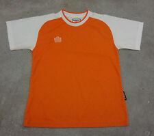 Admiral Women's Soccer Jersey ~ AM Medium M ~ Orange Ladies'