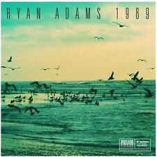 Ryan Adams - 1989 [New Vinyl]