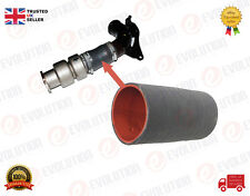 FORD FOCUS MONDEO TOURNEO CONNECT 1.6 TDCI INTERCOOLER PIPE CONNECTION HOSE