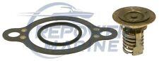 Conjunto Del Termostato para Volvo Penta 7.4L,8.1L,8.2L Marino Gasolina,
