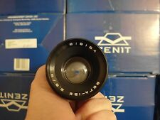 35MM SPEED Zeiss Biometaf copy CINEMA 2.8/80MM PL-MOUNT LENS ARRIFLEX ARRI