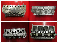 AUDI A3 / A4 / A6 1.9TDi PD 8V FULLY RE-CON CYLINDER HEAD 038103373R