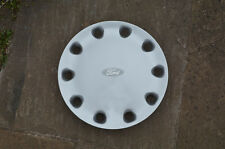 "1x new Ford 13"" Escort wheel trim hub cap 83AB-1130-CC"