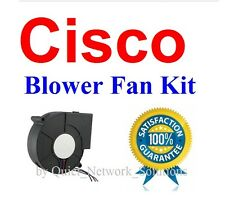 New Cisco WS-C3750-24TS-S, WS-C3750-24TS-E Blower Fan 3pin Cisco 3750