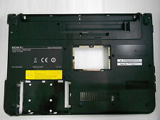SONY VAIO PCG-61311M VPCEA3MIE BOTTOM BASE CHASSIS 012-002A-2977-B  -252