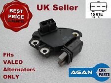 ARG118 ALTERNATOR Regulator BMW 520d 525d 530d 730d x5 2.0 2.5 2.9 3.0 D E39 E38