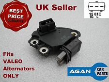 ARG118 ALTERNATOR Regulator BMW E39 520 523 525 528  530 535 2.0 2.2 2.5 2 3.0 i