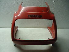 Yamaha FZ750 Genesis Front Nose Cone / 1FN 1985 / Front Cowl / FZ