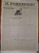 24 Settembre 1943 Churchill armistizio con l Italia Sbarco a Salerno De Gaulle
